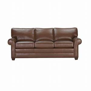 Pinterest for Sofa express leather sectional