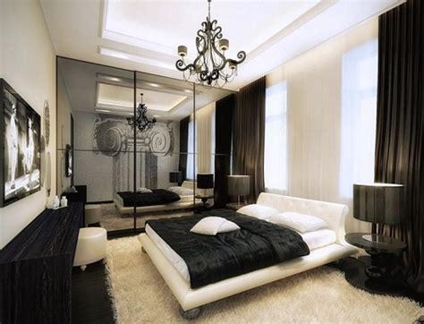 Luxury Bedroom Interior Design Ideas & Tips