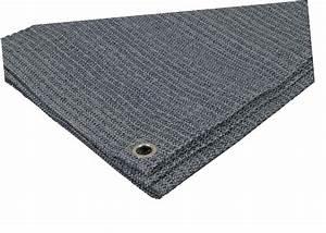 tapis de sol kampa pour auvent With tapis 2 50 x3 50