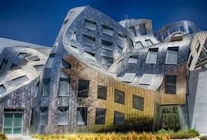 Frank Lloyd Wright Architektur : architektonische highlights zehn erfolgreiche architekten unserer zeit engel v lkers ~ Orissabook.com Haus und Dekorationen