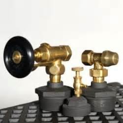robinets pour radiateur en fonte tarifs