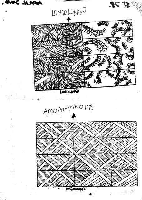 Book Arts in Tonga part 2: Learning Tongan Design and Making Books | Carving | Polynesian