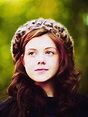 The Chronicles Of Narnia images georgie henley wallpaper ...
