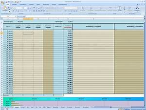 Geld Und Haushalt De Haushaltsbuch : excel vorlage tool haushaltsbuch kassenbuch ~ Lizthompson.info Haus und Dekorationen