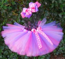 crochet headband tutu purple pink tutu tutu size 5 6 birthday tutu purple