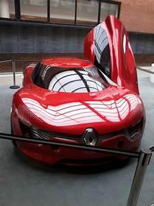 Pour Vendre Une Voiture : conseil pour bien vendre sa voiture autoscout24 parce que votre voiture le vaut bien infos 75 ~ Gottalentnigeria.com Avis de Voitures