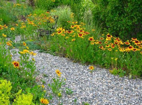 wildflower garden designs 8 best images about wildflowers on pinterest gardens garden ideas and festivals