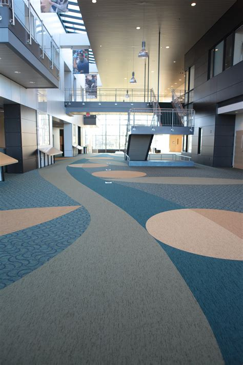 tandus launches caign highlighting its resilient flooring floorcoveringnews