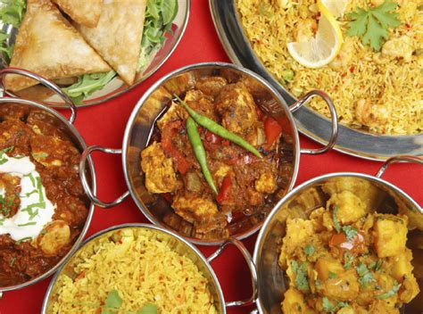 best indian dishes indian restaurant yonkers westchester ny the taste of indian cuisine and indian restaurants