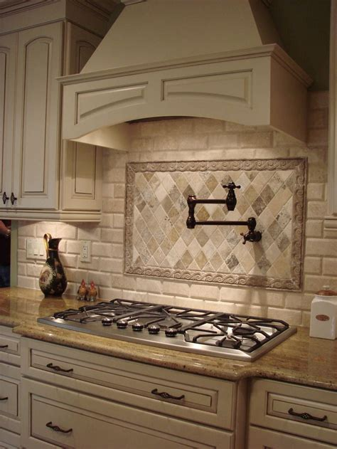 white kitchen tile ideas backsplash ideas glamorous kitchen backsplash tile