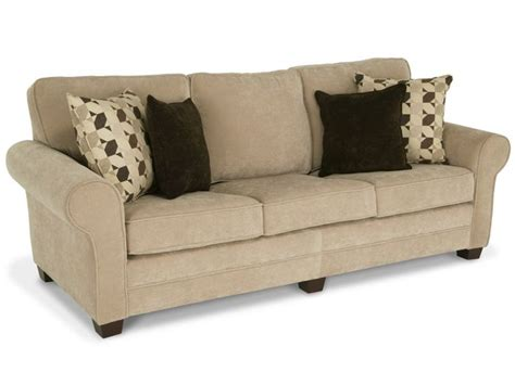 Discount Sofa Sleeper by 1000 Ideas About Sofa Sleeper On