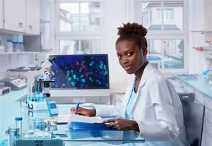 Job Lead Epidemiologist Jobs In Cder