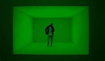 Bling Hotline Behind Scenes Lighting Graphic Drake