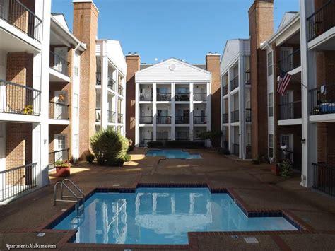 capstone condominiums apartment  tuscaloosa al