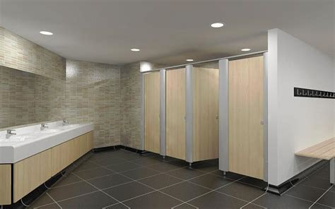 office design office cubicles designs photos office metal framed toilet cubicle systems moisture resistant