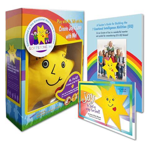 Creator For Teachers by Cj Creator Of 174 S Package Softstone Inc