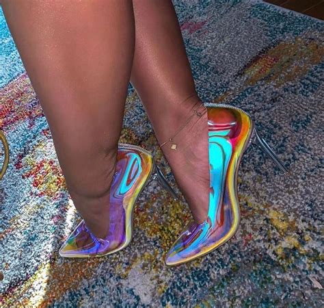 Pin By Jada Shavon On Shoes Court Heels Heels Girls