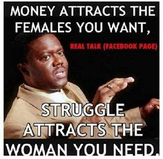 Real Talk Meme - all loves come with struggle only athens strong survive pinteres