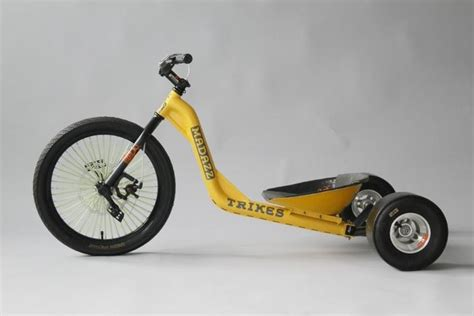 26 Best Images About Drift Trike On Pinterest