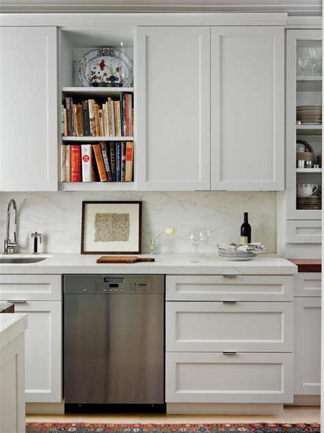 designer kitchen handles photos hgtv 3243