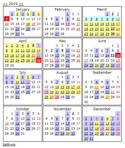 orthodox calendar russian orthodox church feasts fasts