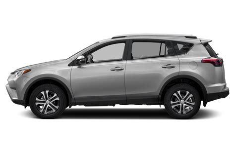 Toyota Rav4 2018 by New 2018 Toyota Rav4 Price Photos Reviews Safety