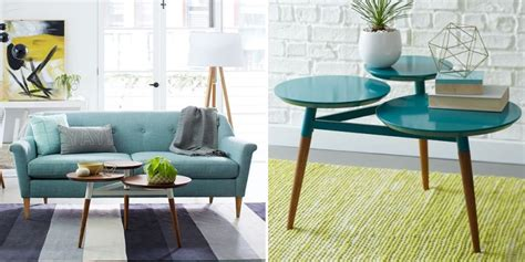 striking color combinations  fall
