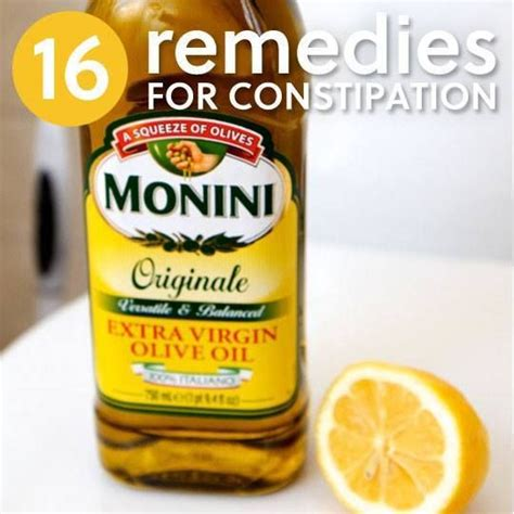 remedy for constipation awesome home reme s for constipation the world s catalog of ideas