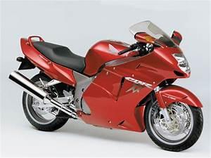 Honda Cbr 1100 Xx : q3 honda 1100 ~ Medecine-chirurgie-esthetiques.com Avis de Voitures