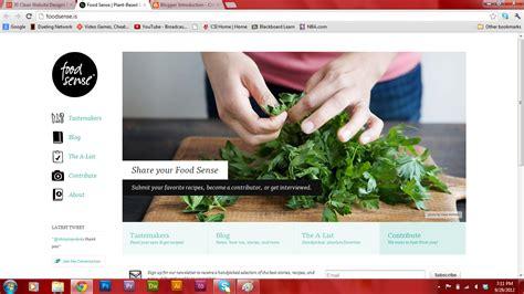 web design good  bad website design