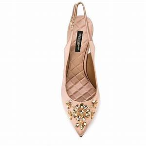 Schuhe Hochzeit Gast : 32 best schuhe hochzeit gast images on pinterest ladies shoes low heels and shoes heels ~ Yasmunasinghe.com Haus und Dekorationen