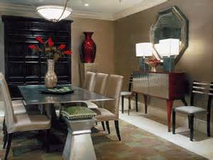dining room colors ideas modern dining room design ideas home decorating ideas