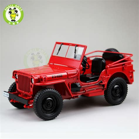 red toy jeep popular jeep willys army buy cheap jeep willys army lots