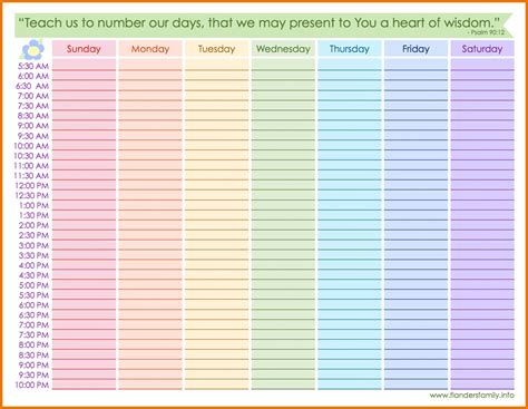 Calendar Monthly Printable Timetable For January Exams 2019 Uce 2018 High Ankle Sprain Winter Msbte X5 Shiloh Icse Maid