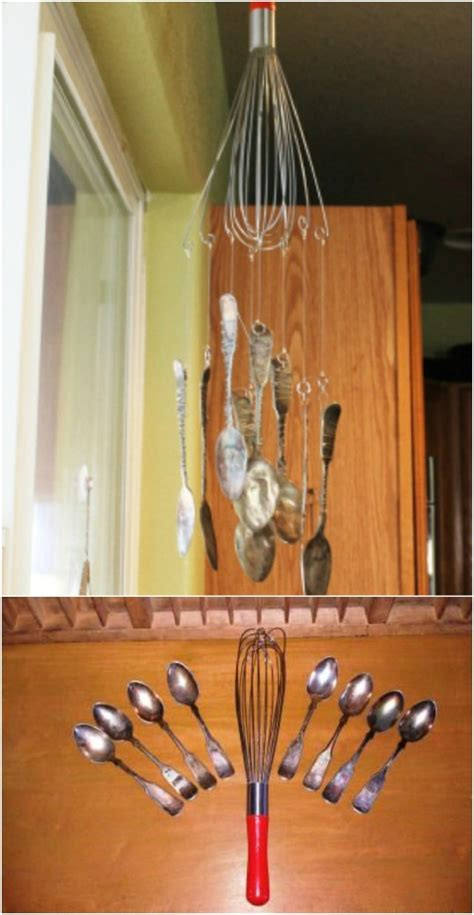 soothing diy wind chime ideas youll