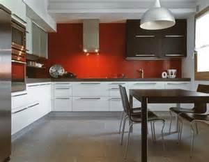 küche streichen küche streichen leicht gemacht tipps trends zum streichen