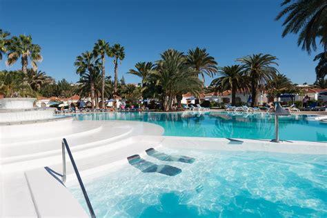 eo suite hotel jardin dorado maspalomas spain bookingcom