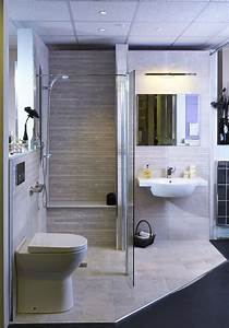Stylish, Easy, Access, Bath, U0026, Shower, Rooms, On, Display, At, Our, Showroom