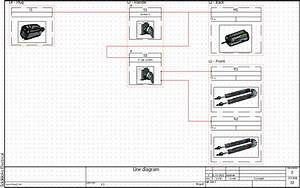 Gl1800 Audio Wiring Schematic  Audi  Wiring Diagrams