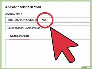 Nederlandse youtube naam generator