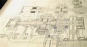 Getriebe Berechnen Formeln : roth antriebstechnik entwerfen berechnen und konstruieren ~ Themetempest.com Abrechnung