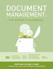 document management system dms choose laserfiche With document management system description