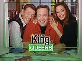 The King of Queens - ShareTV