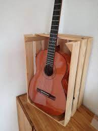 Gitarre Selber Bauen : bildergebnis f r gitarrenst nder selber bauen gitarre selber bauen kiste ~ Watch28wear.com Haus und Dekorationen