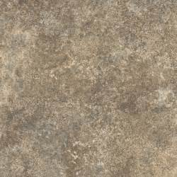armstrong duality vinyl sheet abella neutral ground eclectic vinyl flooring other metro