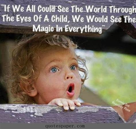 Through Child by Motivational Children S Quotes Pelfusion