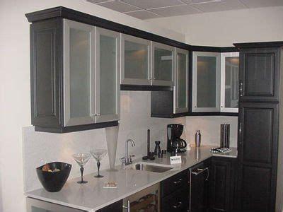 gabinetes de cocina en aluminio diseno de la cocina