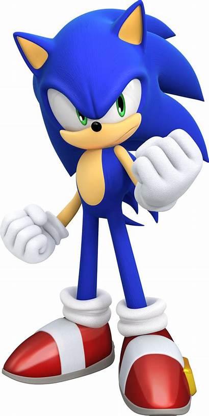 Sonic Vinilo Adhesivo