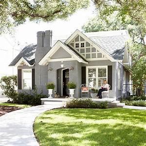 House Styles Better Homes Gardens