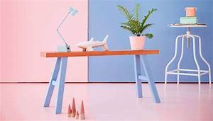 Rose Quartz Und Serenity : 2016 pantone colors rose quartz and serenity ~ Orissabook.com Haus und Dekorationen